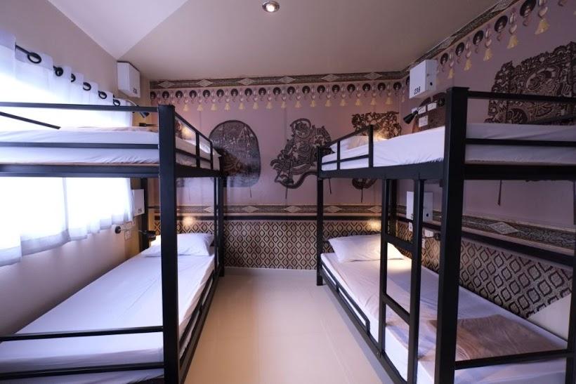 8 beds mix3