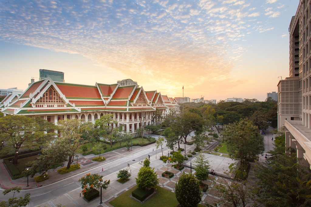 bkk travel