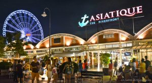 06-asiatique-the-riverfront-a-modern-night-market-bangkok-thailand-large