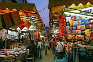 patpong-night-market_01